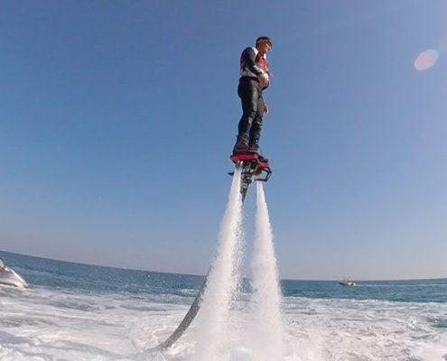 flyboard-saint-aygulf